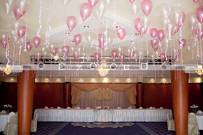 http://www.dekori.pl/galeria/dekoracje_balonowe/d/dekoracje_balonowe_dekori_031.jpg