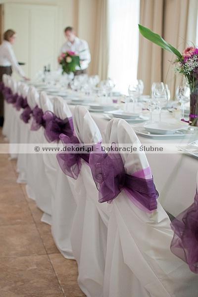 http://www.dekori.pl/galeria/dekoracje_sali/d/dekoracje_sali_weselnej_dekori_039.jpg