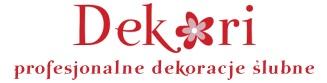 http://www.dekori.pl/img/dekori_baner.jpg